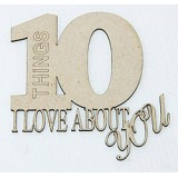 10-Things-I-Love-About-You-RWL9158