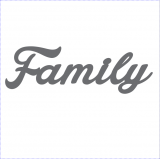Family-Pack-of-10-WOW2395