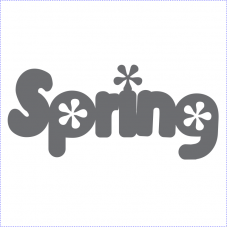 Spring-Pack-of-10-WOW2397