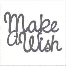 Make-a-Wish-Pack-of-10-WOW2400