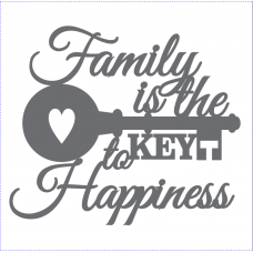 Family-is-the-Key-to-Happiness-WOW2402