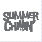 Summer-Chillin'-WOW2416