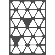 Large-Triangle-Panel-WOW2426