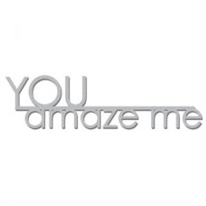 You-Amaze-Me-Mini-WOW2361