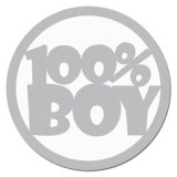 100%-Boy-Circle-Mini-WOW2365