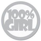 100%-Girl-Circle-Mini-WOW2366