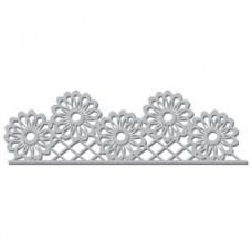 Flower-Trellis-Mini-WOW2368