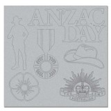 Anzac-Day-Pack-2320