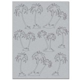 Palm-Trees-Pack-WOW2322