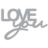 Love-You-Pack-2331