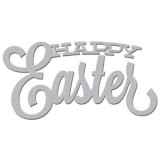 Happy-Easter-WOW2339