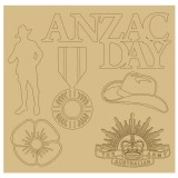 Anzac-Day-Pack-WV225