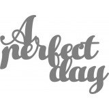 A-Perfect-Day-WOW2461