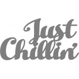 Just-Chillin-WOW2462