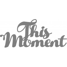 This-Moment-WOW2463