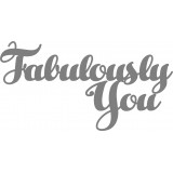 Fabulously-You-WOW2464