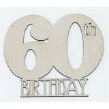 60th-Birthday-RWL60