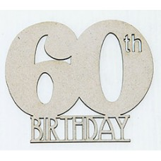 60th-Birthday-RWL60