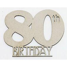 80th-Birthday-RWL80