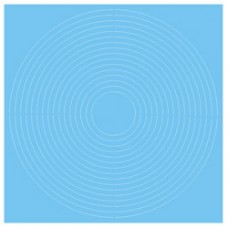12x12-Circles-ALTA001