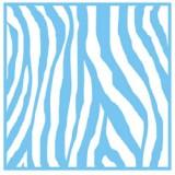 6x6-Zebra-Stripes-ALTA017