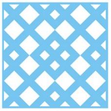 6x6-Pattern-#1-ALTA018