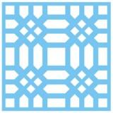 6x6-Pattern-#2-ALTA019