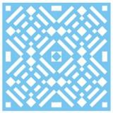 6x6-Pattern-#3-ALTA020