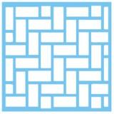 6x6-Pavers-ALTA021