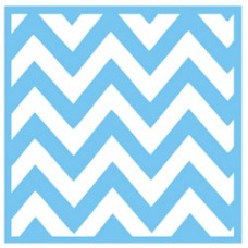 6x6-Chevron-Wide-ALTA024