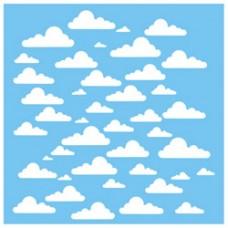 12x12-Clouds-ALTA026