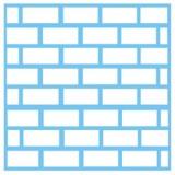 6x6-Brick-Wall-ALTA041