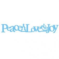 Peace-Love-Joy-ALTA064