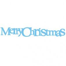 Merry-Christmas-ALTA065