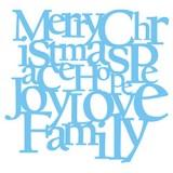12x12-Merry-Christmas-ALTA066