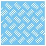6x6-Checkerplate-1-ALTA069