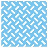 6x6-Checkerplate-2-ALTA072