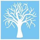 6x6-Tree-Silhouette-ALTA074