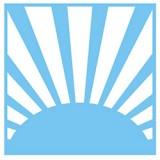 6x6-Sun-Rising-ALTA078