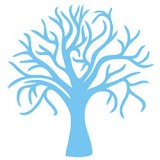6x6-Tree-ALTA082