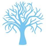 12x12-Tree-ALTA083