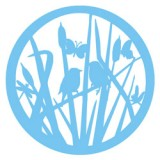 6x6-Birds-in-Reeds-ALTA084