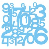 12x12-Numbers-ALTA088