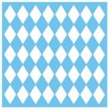 6x6-Harlequin-ALTA102