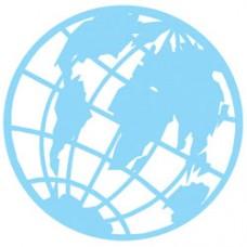6x6-World-Globe-ALTA105