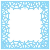 12x12-Cobweb-Frames-ALTA109