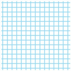 6x6-Crosshatch-Squares-ALTA110