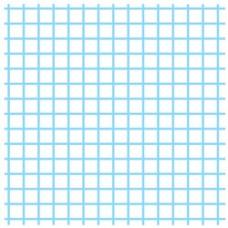 6x6-Crosshatch-Squares-ALTA110