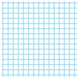 12x12-Crosshatch-Squares-ALTA111