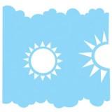 12x12-Clouds-&-Sun-ALTA114